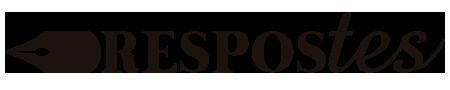 Respostes logo