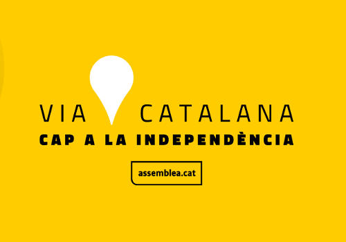 via-catalana