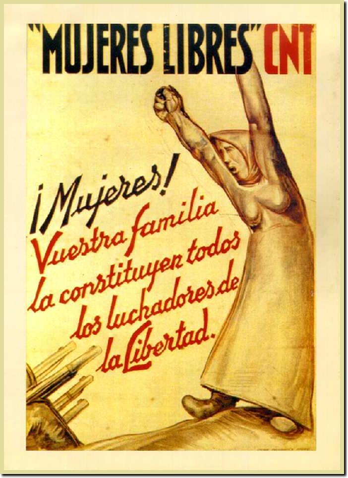 mujeres_libres21