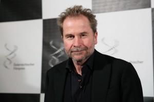 Österreichischer Filmpreis 2013 - Ulrich Seidl