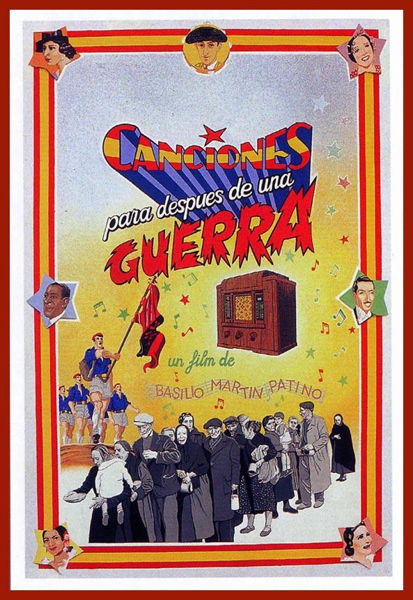 1100 Canciones_Para_Despues_De_Una_Guerra