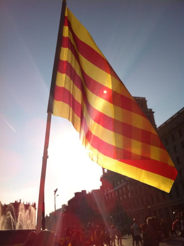 Catalan-flag2