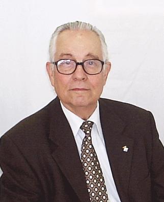 Josep Aracil