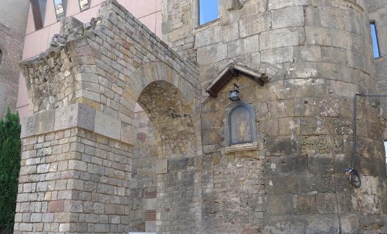 fornicula-amb-Sant-Roc-JAF