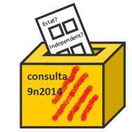 consulta9n.0