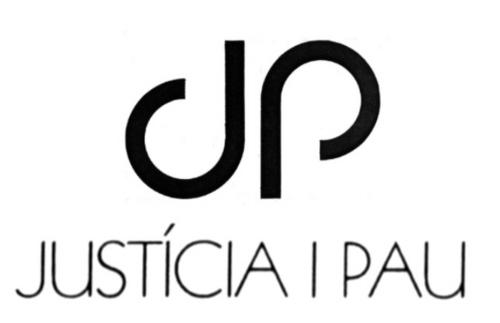 justicia_i_pau