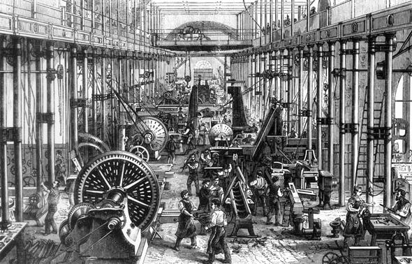 industrial_revolution-1jf68ff