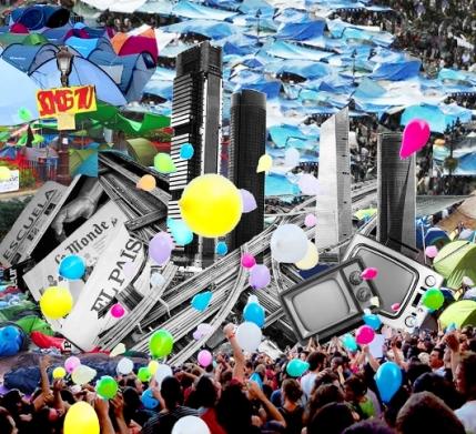 El-consumismo-resulta-insostenible-como-doctrina-para-el-planeta.-Fuente-madrilonia.org_