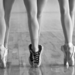 ballarines