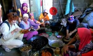 comida_minangkabau