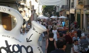 Fira ambient fira - Oriol Debat_br
