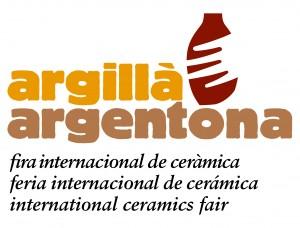 logo_Argilla