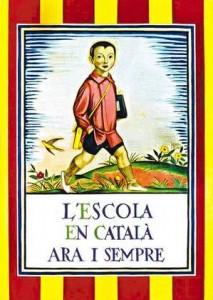 Adhesiu-Lescola-catala-ARA