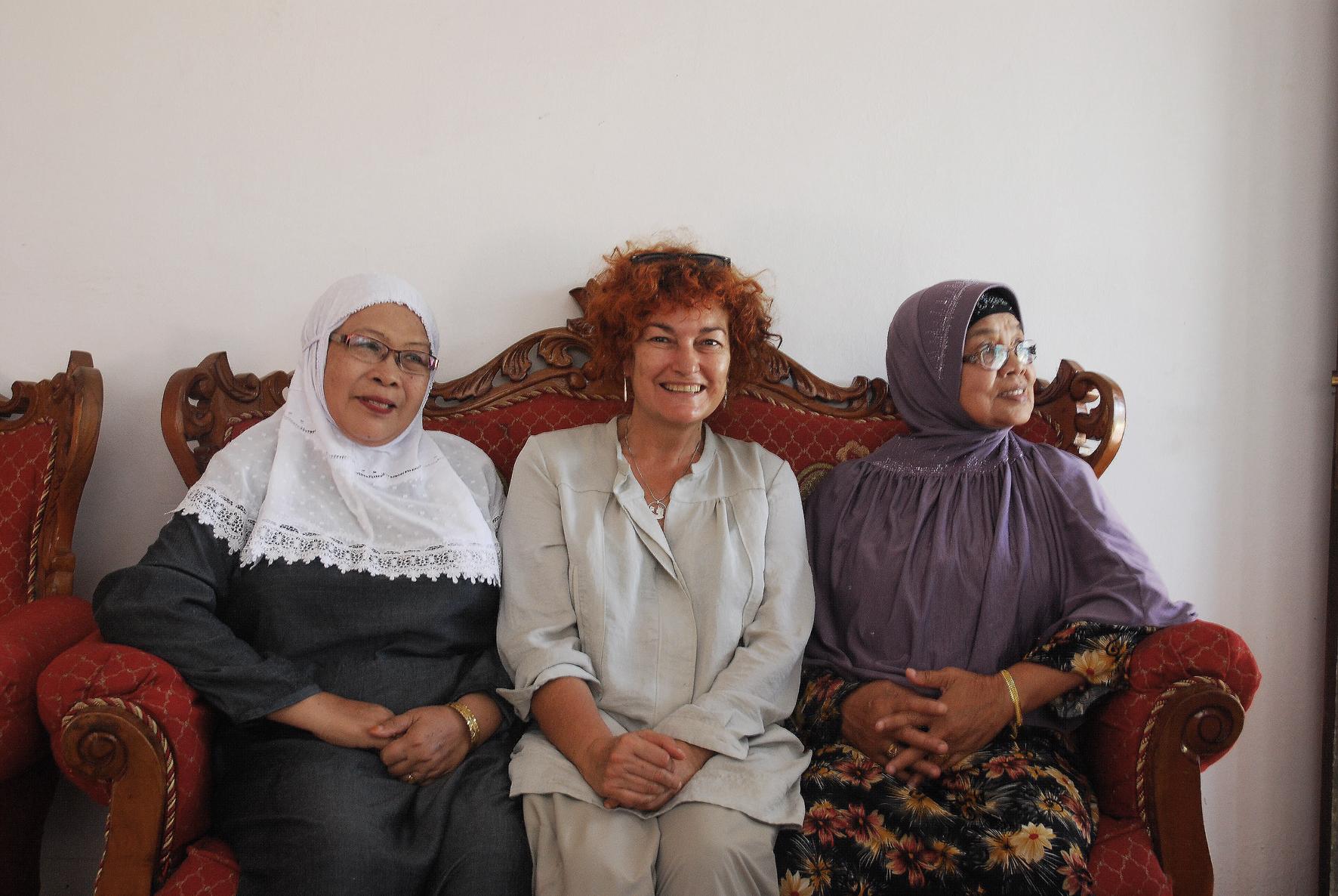 15-Anna y las matriarcas