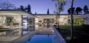 casa-moderna-fachada-flotando