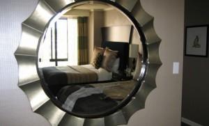 espejo-limpiar-598x360